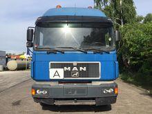 1996 MAN F2000 26.403