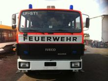Used 1987 Iveco Magi