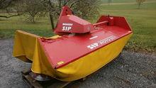 Used 2010 SIP Roto 2
