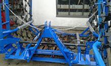 Sonstige 5 m hydraulisch