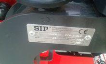 2016 SIP 274