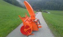 Kahlbacher KFS 200