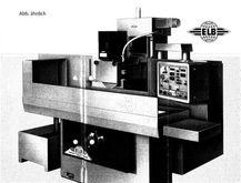 1981 ELB SWN 6 NC-K