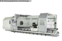 Used FORCE TDM C 160
