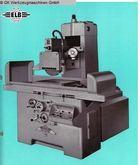 Used 1972 ELB SWB 06