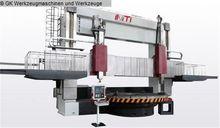 2012 IMTI KDM 100