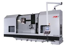 Used FORCE BFM 4000