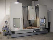 Used MICROCUT TC2100
