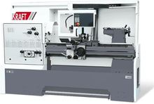 Used FORCE DLZ 200 s