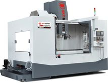 Used FORCE VL 700/90