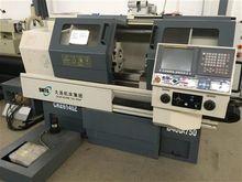 2008 DMTG CKE 6140Z x 750 mm