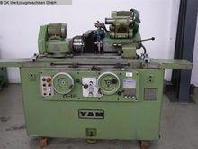 Used 1984 YAM GU 18-