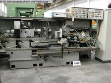 Used 1983 VOUMARD 20