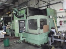 2000 FAVRETTO MR 100 CNC