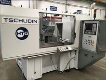 Used 1986 TSCHUDIN H