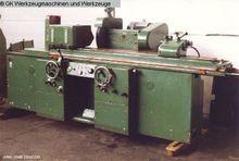 1965 JOTES SWB 250x1.250