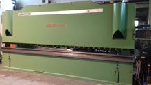 At Warcom CNC 4assi 6000x220 be