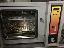 SOLD  Carbolite Oven PN30 O26