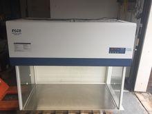 Esco Laminar Flow Cabinet LFC28
