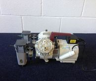 KnF PME0392-035.2 Vacuum Pump #
