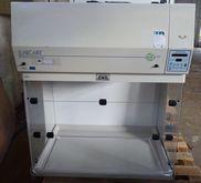 Labcaire Aura 550 Recirculating