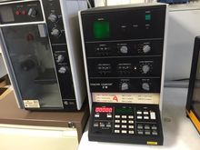 SOLD  Coulter ZM Automatic Bl