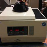 ALC PK121R Centrifuge C26831