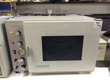 SOLD  Gallenkamp Vacuum Oven O