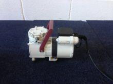 KnF Vacuum Pump PM-6209-022 #VP