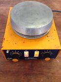 Gallenkamp Magnetic Stirrer Hot