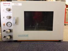 Gallenkamp Vacuum Oven O27199