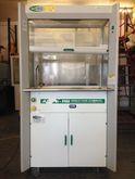 Safelab RS Airone Fume Cupboard