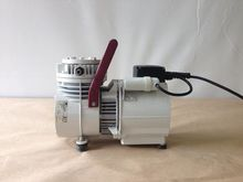 KNF Neuberger Pump NO35AN.18 VP