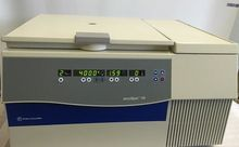 Used 2007 Fisher Sci