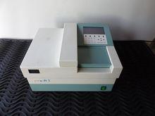 Anthos HT3 Plate Reader M26379