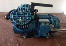 KNF Neuberger Pump MW63/4 VPAC2