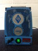 Charles Austin Vacuum Pump VPAC