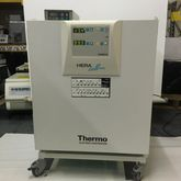 Thermo Heracell 240 CO2 Incubat