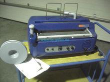 Used 1998 Planatol P