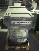 Ropa Ropaline 42