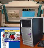 2005 Digital Information