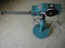 Used 1999 Foellmer O