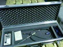2005 IST Metz Eta Pluss electro