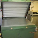 Used 1990 Staub in D
