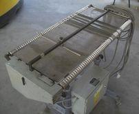 Used 1986 Stahl MKE