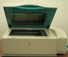 Used Creo Scitex For Sale  Creo Equipment & More   Machinio
