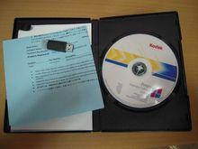 2006 Kodak Preps Pro 5.3