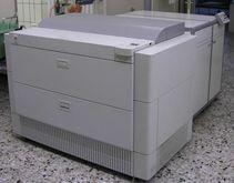 1998 Scitex/ Creo Dolev 800V