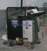 2002 Brandtjen & Kluge WFE 13x1