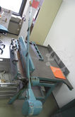Polygraph Pappschere D 120 Es